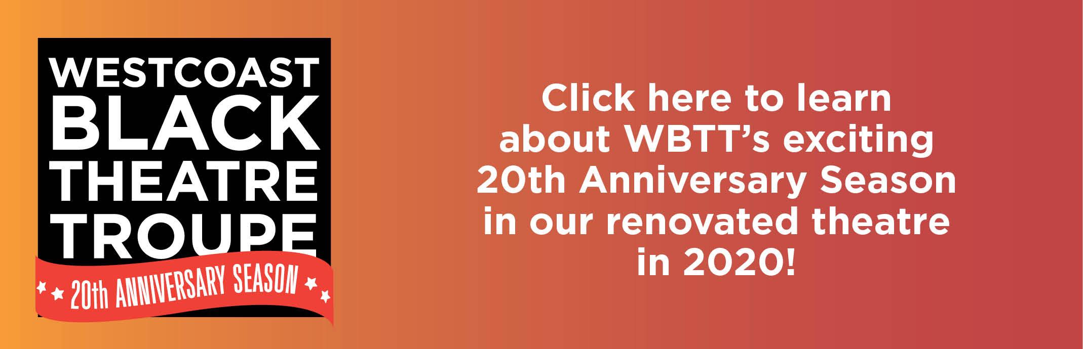 Learn about WBTT