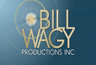 Bill Wagey Productions