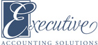 Executive Accounting Solutions