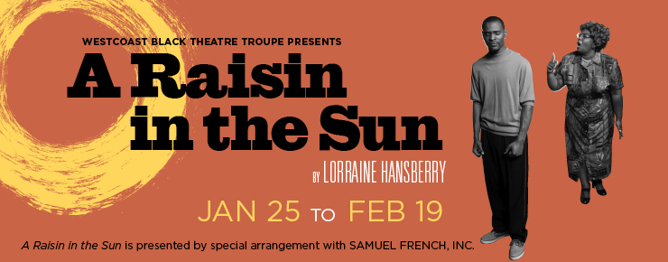 "dreams in raisin in the sun by lorraine hansberry ""seems like god don't see fit to give the black man nothing but dreams—but he  lorraine hansberry's a raisin in the sun,  raisin to speak."