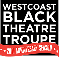 WBTT 20th Anniversary Season