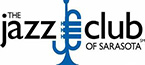 The Jazz Club of Sarasota