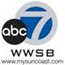 ABC7 My Suncoast