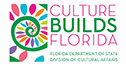 DCA/Culture Builds Florida