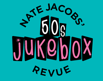 50s Jukebox Revue