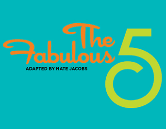 The Fabulous Five
